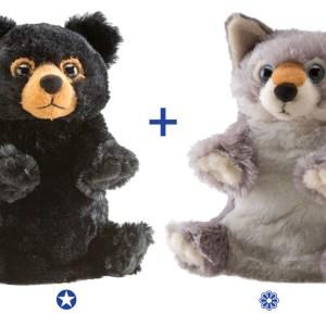 switch-a-rooz-bear-wolf-stuffed-animal