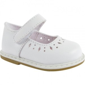 baby-deer-white-leather-mary-jane-walking-shoe