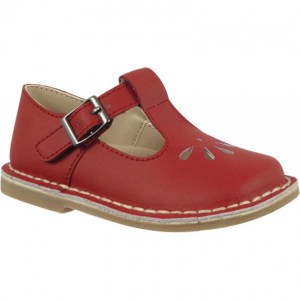 baby-deer-red-leather-t-strap-mary-jane-walking-shoe