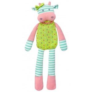 apple-park-organic-farm-buddies-plush-toy-belle-cow