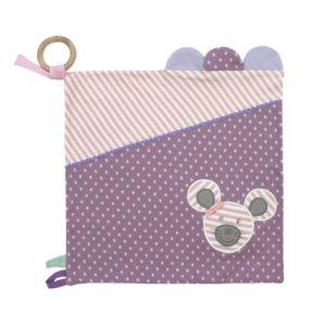apple-park-organic-farm-buddies-ballerina-mouse-activity-blanket