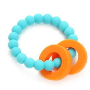 chewbeads-mulberry-turquoise-teether