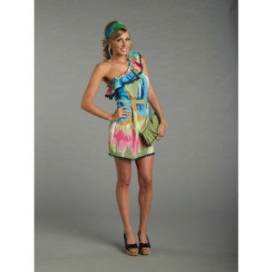 mud-pie-watercolor-womens-ruffle-dress