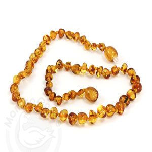 amber-goose-baltic-amber-teething-necklace
