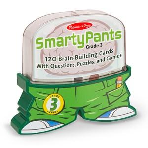 melissa-doug-smarty-pants-grade-3