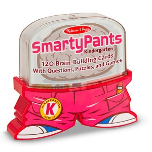 melissa-doug-smarty-pants-kindergarten