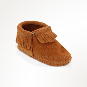 minnetonka-riley-brown-suede-bootie