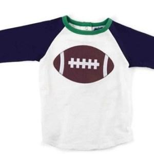 mud-pie-football-navy-boys-raglan-shirt
