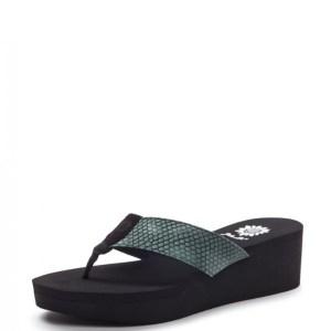yellow-box-ridley-emerald-womens-sandals