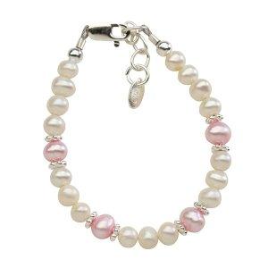 addie-pearl-bracelet