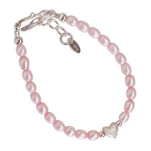 destiny-pearl-bracelet-pink