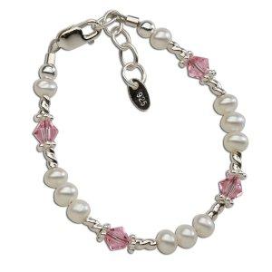 isabelle-pearl-bracelet