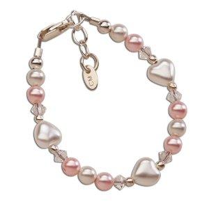 sweetheart-pearl-bracelet