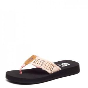 yellow-box-mojave-blush-womens-sandals
