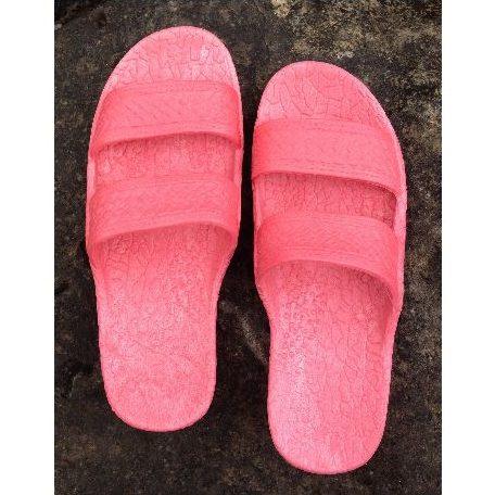 pali-hawaii-colored-jandal-pink