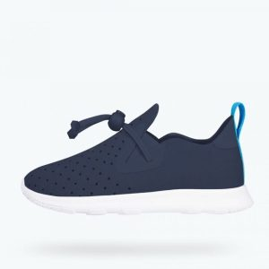 native-apollo-moc-regatta-blue-shell-white