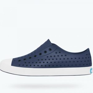 native-jefferson-regatta-blue