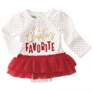 mud-pie-santas-favorite-tutu-crawler