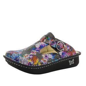 alegria-shoes-classic-bubblish