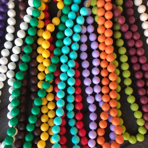 chewbeads-jane-necklaces-assortment
