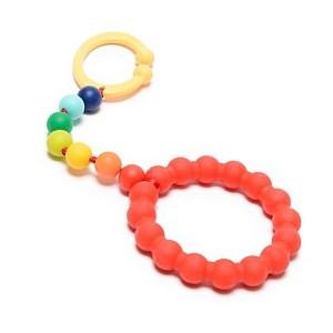 chewbeads-gramercy-rainbow-stroller-toy