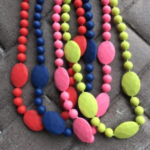 chewbeads-perry-necklace-assortment