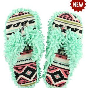 lazy-one-southwest-spa-slippers
