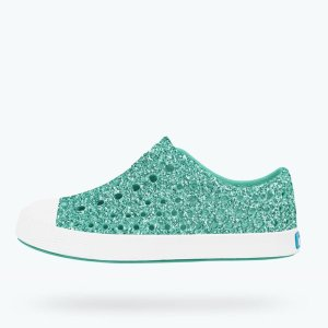 native-shoes-jefferson-bling-pool-blue