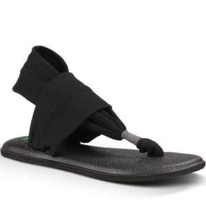 sanuk-yoga-sling-black