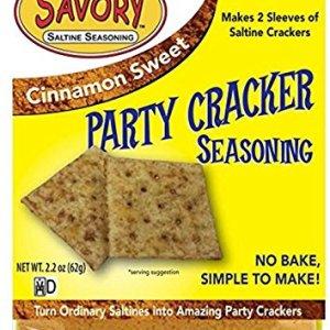savory-cinnamon-sweet-party-cracker-seasoning