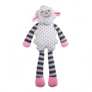 organic-farm-buddies-plush-toy-dreamy-sheep