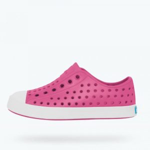 native-jefferson-hollywood-pink-shell-white