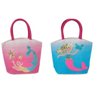 mud-pie-mini-mermaid-ombre-totes