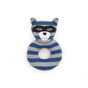 organic-farm-buddies-rattle-robbie-raccoon