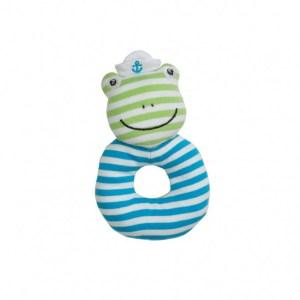 organic-farm-buddies-rattle-skippy-the-frog