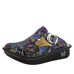 alegria-shoes-classic-surreally-pretty