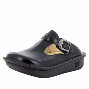 alegria-shoes-classic-jet-luster