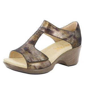 alegria-shoes-riki-bronze