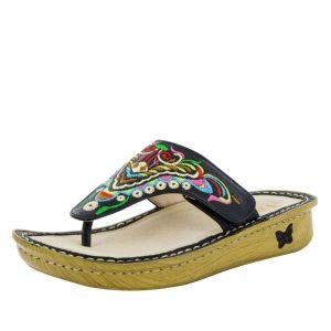 alegria-shoes-vanessa-chrysalis-black