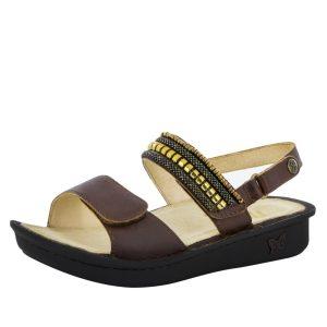 alegria-shoes-verona-hickory-chain-gang
