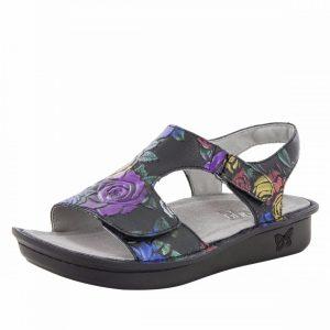 alegria-shoes-viki-workwomanship