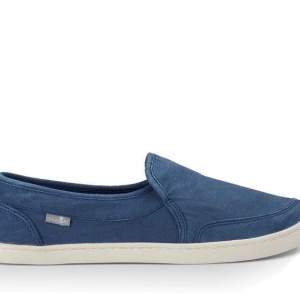 sanuk-pair-o-dice-womens-shoe