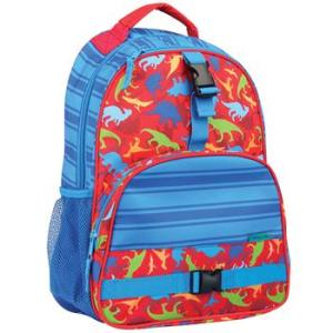 stephen-joseph-dino-all-over-print-backpack