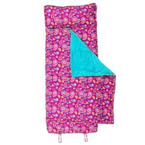 stephen-joseph-paisley-all-over-print-nap-mat