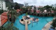 Ao Nang Orchid Resort Pool