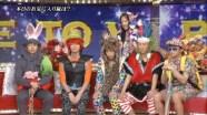 Arashi10-9