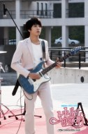 Heartstrings2