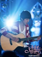 Heartstrings8