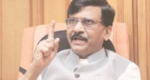 Investigating agencies acting like 'contract killers': Sanjay Raut