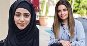 ارمینا خان کے مذہب سے متعلق بیان پر نور بخاری کا ردعمل